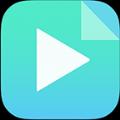 优视app全网免费看软件下载 v0.0.20
