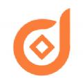 滴滴回收贷款平台app下载 v1.0.0