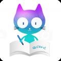 猫仔秘记app软件下载 v1.0.0