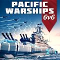 Pacific Warships国服