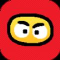 忍者spinki挑战游戏官网安卓版 v1.2.0