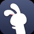 兔兔助手免越狱免费版下载安装 v3.1.1
