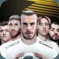 艾特足球游戏官网唯一正版 v0.1.0