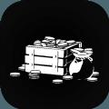 魔王默示录游戏安卓最新版 v1.0