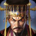 计安天下游戏官方网站正版 v4.0.1