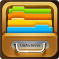 安卓解压软件app下载 v6.68
