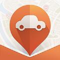 好车主平安app官方版下载 v3.37.1