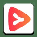友派视频官方app下载手机版 v1.0.0