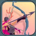 维京海盗射手之旅官方安卓手机版(Vikings An Archers Journey) v2.1.0
