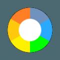 荟萃浏览器app手机版下载 V1.0