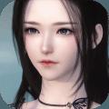 九剑手游最新版官方游戏下载 v1.00.42