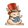 极灵兔编程app官方下载 v1.0.8
