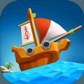 BOOM海战游戏安卓版官方网站 v0.5.077