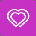 小爱链官方app下载手机版 v1.0.0