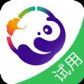 天府市民云app下载 v1.3.1
