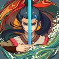 奇想江湖游戏安卓最新版 v6.0