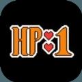HP1的勇者游戏官网版 v1.60