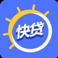 自助快贷官方app下载手机版 v1.0.1