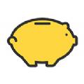 小猪宝app下载官方版 V1.0.0