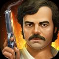 毒枭卡特尔战争官方正版手机游戏下载(Narcos Cartel Wars) v1.25.02