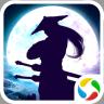 战玲珑之剑侠传奇手游官网下载最新版 v5.10.0