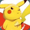 口袋超进化游戏官网正式版 v1.0.4