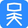 小吴钱柜贷款app下载官方版 v1.0