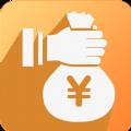 贴身钱包贷款app下载 v1.0.7