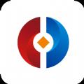 磐金钱包官方app下载手机版 v1.0.0