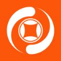 小微口袋贷款app下载官方版 V1.0.1