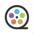 彩虹视频播放器官方版app下载 v5.0