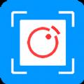快录屏软件app下载 v1.1