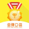 金牌口袋贷款官方app下载手机版 V1.0