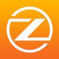 租赁大师贷款app下载 v1.0.0