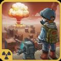 核战争以后的生存