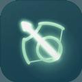 Last Arrow终结之箭游戏ios版 v1.0.4