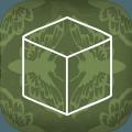 逃离方块悖论免费版内购破解版 v1.0.23