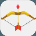 我的弓箭手游戏安卓官方版 v1.0.0