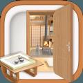 密室逃脱奶奶的恶作剧游戏安卓版 v1.0