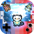 精灵冒险纪游戏安卓版版 v1.0