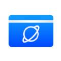 宇宙银卡贷款app下载 v1.0.0
