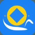 花无穷贷款app下载官方版 V1.0.0