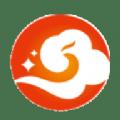 幻云影视全网vip视频app下载 v2.1.1