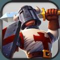帝国文明3官方网站游戏下载手机版(civilization of empires) v1.0.5