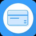 小蓝卡贷款app下载手机版 v2.0