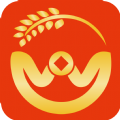 粮站贷款app下载官方版 v1.0