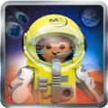 摩比火星任务破解版