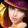 猎人的冒险游戏官方手机版 v1.5.10