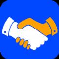 诚意借贷官方版app下载 v1.0.0.1