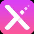 美图秀贷款app下载 v1.1.0